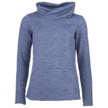 Kühl - Women's Athena Pullover - Pullover