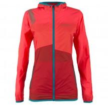 La Sportiva - Women's Creek Jacket - Windjack