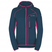 Vaude - Women's Scopi Windshell - Wind jacket