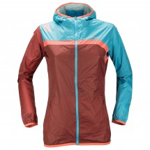 La Sportiva - Women's Breeze Jacket - Veste coupe-vent