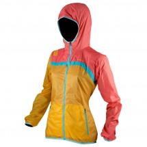 La Sportiva - Women's Breeze Jacket - Windjack