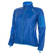 Sir Joseph - Women's Minimis 73 - Wind jacket