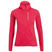 Peak Performance - Women's Silberhorn Jacket (Modell 2015)