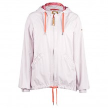 Finside - Women's Kaita - Wind jacket