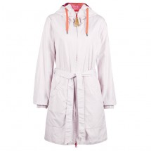 Finside - Women's Karelia - Wind jacket