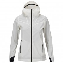 Peak Performance - Women's Civil Wind Jacket - Tuulitakki