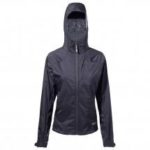 Sherpa - Women's Tufan Jacket - Wind jacket