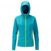 Rab - Women's Lunar Jacket - Wind jacket