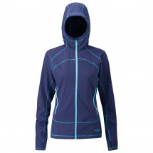 Rab - Women's Lunar Jacket - Windjack
