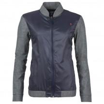Triple2 - Hanning Jacket Women - Windproof jacket