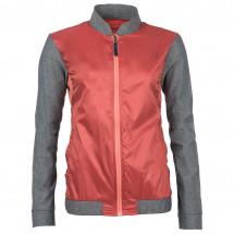 Triple2 - Hanning Jacket Women - Tuulitakki