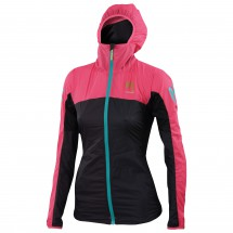 Karpos - Women's Lot Jacket - Windjack