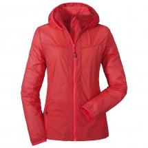Schöffel - Women's Windbreaker Jacket L - Tuulitakki