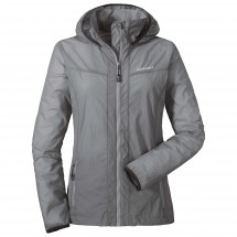 Schöffel - Women's Windbreaker Jacket L - Windjack