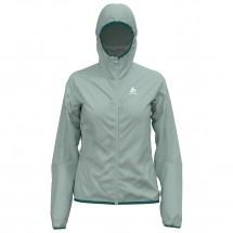 Odlo - Women's Jacket Wisp - Windproof jacket