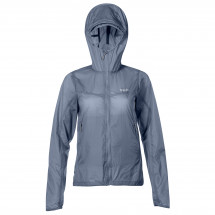 Rab - Women's Vital Windshell Hoody - Windproof jacket
