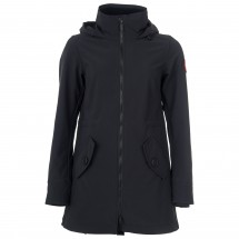 Canada Goose - Women's Avery Jacket - Windproof jacket