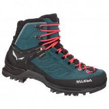 Salewa - Women's MTN Trainer Mid GTX - Walking boots