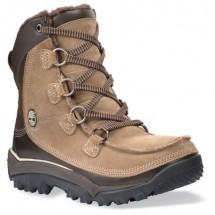 Timberland - Women's Rime Ridge HP Waterproof Boot Premium