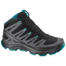 Salomon - Women's Synapse Mid CS WP - Wanderschuhe