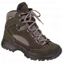 Hanwag - Banks Lady GTX - Hiking shoes