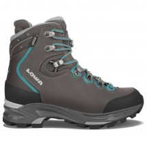 Lowa - Women's Mauria GTX - Walking boots