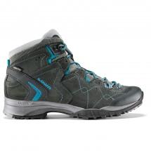 Lowa - Women's Focus GTX - Chaussures de randonnée