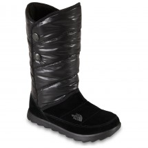 The North Face - Women's Sopris - Winter boots