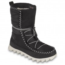 The North Face - Women's Sisque - Winterschoenen