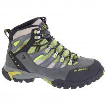 Boreal - Women's Klamath - Hiking shoes