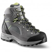 Scarpa - Women's Manali GTX - Chaussures de trekking