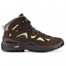Lowa - Women's Bora GTX QC - Hiking shoes