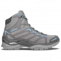Lowa - Women's Innox GTX Mid - Walking boots