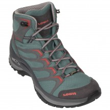 Lowa - Women's Innox GTX Mid - Walking boots