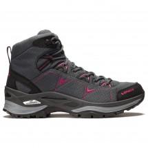 Lowa - Women's Ferrox GTX Mid - Walking boots