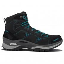 Lowa - Women's Ferrox GTX Mid - Hiking shoes