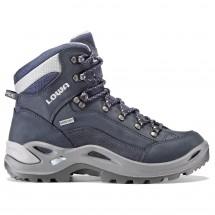 Lowa - Women's Renegade GTX Mid - Hiking shoes