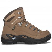 Lowa - Women's Renegade GTX Mid - Walking boots  - Regular
