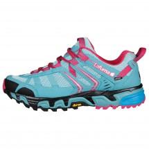 Lafuma - Women's Moonlight Low - Hiking shoes