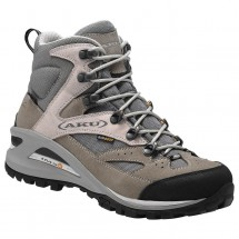 AKU - Women's Transalpina GTX - Hiking shoes