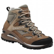 AKU - Women's Transalpina GTX - Walking boots