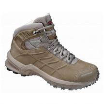 Mammut - Nova LTH Women - Chaussures de randonnée