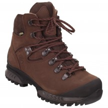 Hanwag - Tatra Lady Wide GTX - Walking boots