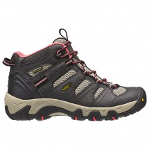 Keen - Women's Koven Mid WP - Walking boots
