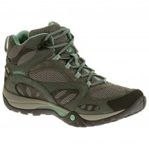 Merrell - Women's Azura Mid GTX - Hiking shoes