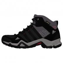 Adidas - Women's AX2 Mid GTX - Vaelluskengät