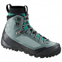 Arc'teryx - Women's Bora Mid GTX - Hiking shoes
