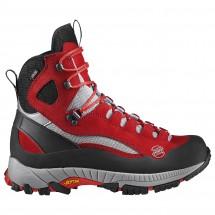 Hanwag - Togiak Lady GTX - Hiking shoes