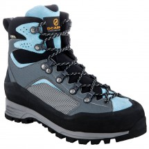 Scarpa - Women's R-Evo Trek GTX - Walking boots