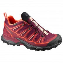 Salomon - Women's X Ultra 2 GTX - Wanderschuhe
